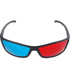 3d_glasses_4cc6be545a1cc