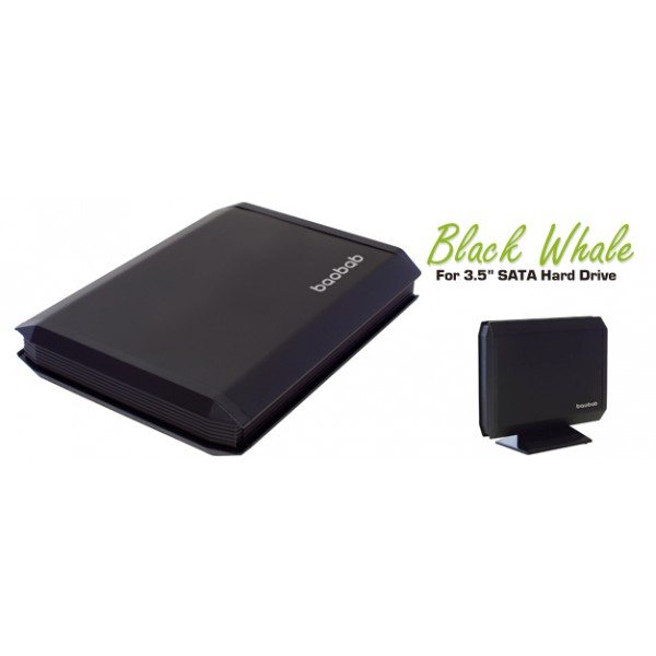 baobab-black-whale-usb-v2-35-sata-hard-drive-enclosure-