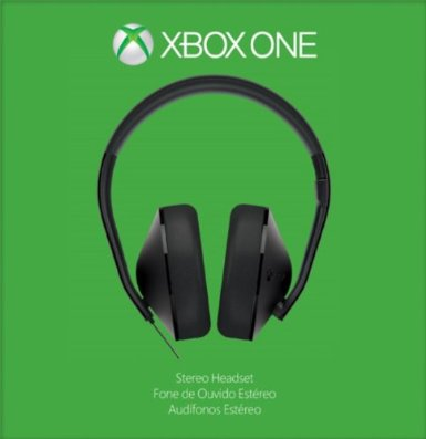 xbox-one---stereo-headset