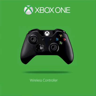 xbox-one---wireless-controller
